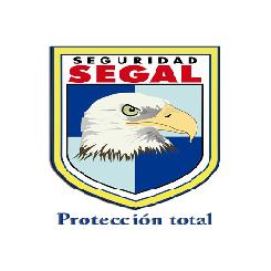 protección total