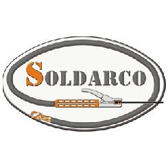 soldamarco