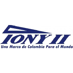 tonyll